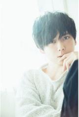 日本テレビ系『ZIP!』の『BOOMERS』コーナーに出演する梶裕貴