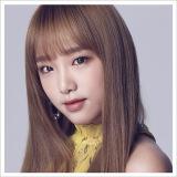 IZ*ONEの日本デビューシングル「好きと言わせたい」チェ・イェナ ver.(C)OFF THE RECORD