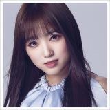 IZ*ONEの日本デビューシングル「好きと言わせたい」矢吹奈子 ver.(C)OFF THE RECORD