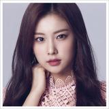 IZ*ONEの日本デビューシングル「好きと言わせたい」カン・ヘウォン ver.(C)OFF THE RECORD
