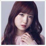 IZ*ONEの日本デビューシングル「好きと言わせたい」本田仁美 ver.(C)OFF THE RECORD