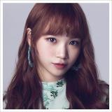 IZ*ONEの日本デビューシングル「好きと言わせたい」キム・チェウォン ver.(C)OFF THE RECORD