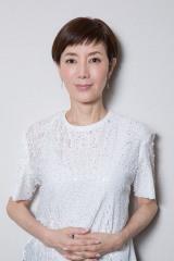 『劇場版シティーハンター』に出演する戸田恵子