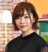 暴行被害を受けたNGT48・山口真帆の回復を願う指原莉乃 (C)ORICON NewS inc.