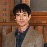 テレビ朝日系木曜ミステリー 『刑事ゼロ』主演の沢村一樹(C)ORICON NewS inc.