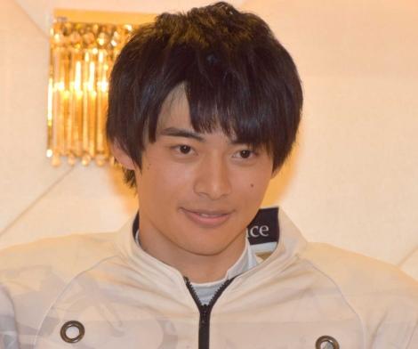 久美子 平田