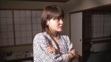 1月12日に放送の『ドッキリGP』(C)フジテレビ