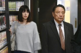 テレビ朝日系『おかしな刑事スペシャル』1月13日放送(C)テレビ朝日