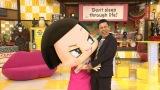 """""""あなたのイチオシ朝ドラ""""募集中。3月29日に特集番組『あなたの朝ドラ大特集(仮)』放送。MCは岡村隆史とチコちゃん(C)NHK"""