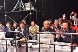 14日放送のバラエティー特番『さんま・玉緒のお年玉 あんたの夢をかなえたろかスペシャル』の模様(C)TBS