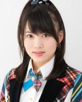 AKB48・岡部麟(C)AKS