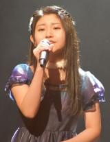 『AKB48グループ歌唱力No.1決定戦』決勝大会 第2組-大竹ひとみ(AKB48) (C)ORICON NewS inc.