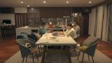 『TERRACE HOUSE OPENING NEW DOORS』第46話(C)フジテレビ/イースト・エンタテインメント