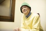 1月スタートの週末の新ドラマ3本を紹介する「NHKの週末ドラマ、おもしろくできるかな」の動画も公開(C)NHK