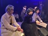 舞台劇『からくりサーカス』