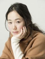 テレビ東京の1月期木ドラ25『デザイナー 渋井直人の休日』黒木華の出演決定