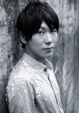 『平成くん、さようなら』で初めて芥川賞にノミネートされた古市憲寿