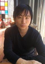 第160回芥川龍之介賞にノミネートされた上田岳弘