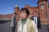 フジ、市原悦子さん追悼『おばさんデカ』再放送へ