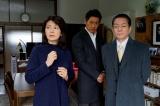 南野陽子、『相棒』シリーズ初出演