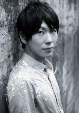 『平成くん、さようなら』で初めて芥川賞にノミネートされた古市憲寿氏