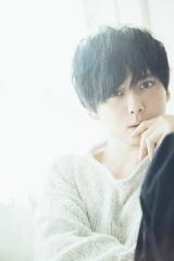『映画プリキュア ミラクルユニバース』にゲスト出演する梶裕貴