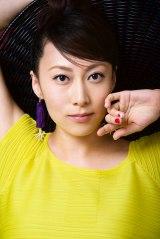 平成でもっともカラオケで歌われた『ハナミズキ』を一青窈が生披露=1月18日放送『ミュージックステーション』2時間スペシャル