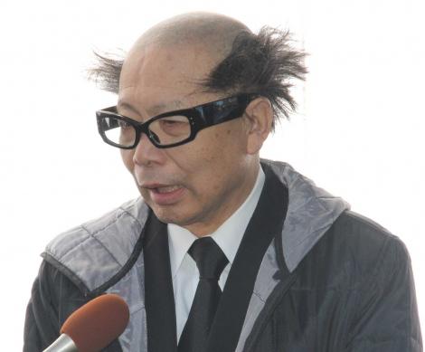 """電撃ネットワーク南部虎弾、市原悦子さんは芸名の""""名付け親""""「先生です ..."""