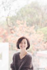 鈴木京香、2・27にシングル発売「私が歌うなんて」 藤井隆が全面プロデュース