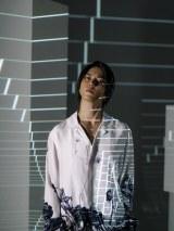山下智久、新アーティスト写真公開 2・13に新曲「Reason」