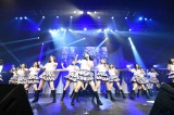 『AKB48 チームA単独コンサート〜美しき者たち〜』より (C)AKS