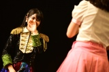 """""""愛弟子""""の16期生からの手紙に耳を傾ける=『AKB48村山彩希ソロコンサート〜私は私の道を行く〜』より (C)AKS"""