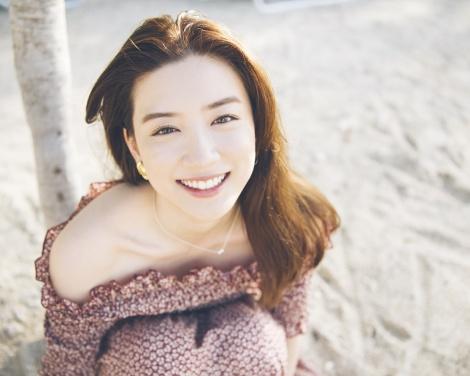 サムネイル 永野芽郁1st写真集『moment』収録カット(C)SDP