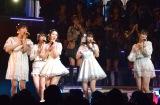 48位 窓際LOVER(SKE48)=『AKB48グループ リクエストアワー セットリストベスト100 2019』の模様 (C)ORICON NewS inc.