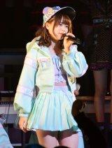 45位 終電の夜(AKB48)=『AKB48グループ リクエストアワー セットリストベスト100 2019』の模様 (C)ORICON NewS inc.
