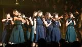 37位 僕らのStand By Me(HKT48)=『AKB48グループ リクエストアワー セットリストベスト100 2019』の模様 (C)ORICON NewS inc.