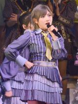 31位 猫アレルギー(AKB48)=『AKB48グループ リクエストアワー セットリストベスト100 2019』の模様 (C)ORICON NewS inc.