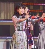 『AKB48グループ リクエストアワー セットリストベスト100 2019』アンコールの模様 (C)ORICON NewS inc.