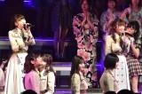 【リクアワ】NGT48、3連覇逃す AKB48チーム8が雪辱V