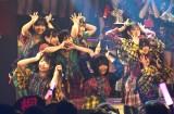 24位 最強ツインテール(AKB48)=『AKB48グループ リクエストアワー セットリストベスト100 2019』の模様 (C)ORICON NewS inc.