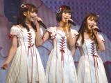15位 Maxとき315号(NGT48)=『AKB48グループ リクエストアワー セットリストベスト100 2019』の模様 (C)ORICON NewS inc.