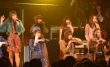 14位 それでも彼女は(AKB48)=『AKB48グループ リクエストアワー セットリストベスト100 2019』の模様 (C)ORICON NewS inc.