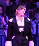 9位 涙の表面張力(AKB48)=『AKB48グループ リクエストアワー セットリストベスト100 2019』の模様 (C)ORICON NewS inc.