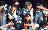 8位 暗闇(STU48)=『AKB48グループ リクエストアワー セットリストベスト100 2019』の模様 (C)ORICON NewS inc.