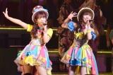 6位 ここで一発(SKE48)=『AKB48グループ リクエストアワー セットリストベスト100 2019』の模様 (C)ORICON NewS inc.