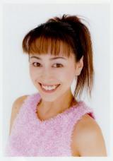 『声優紅白歌合戦2019』に紅組で出演する横山智佐