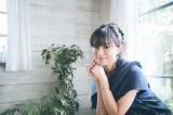 『声優紅白歌合戦2019』に紅組で出演する岩男潤子