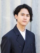 『声優紅白歌合戦2019』に紅組で出演する武内駿輔