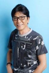 『声優紅白歌合戦2019』の司会・中田譲治