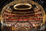 『第91回アカデミー賞』ノミネーション発表。授賞式は日本時間2月25日、WOWOWプライムで生中継。写真は第90回アカデミー賞授賞式より Todd Wawrychuk  A.M.P.A.S.